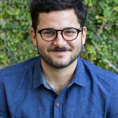 Guzmán Castro