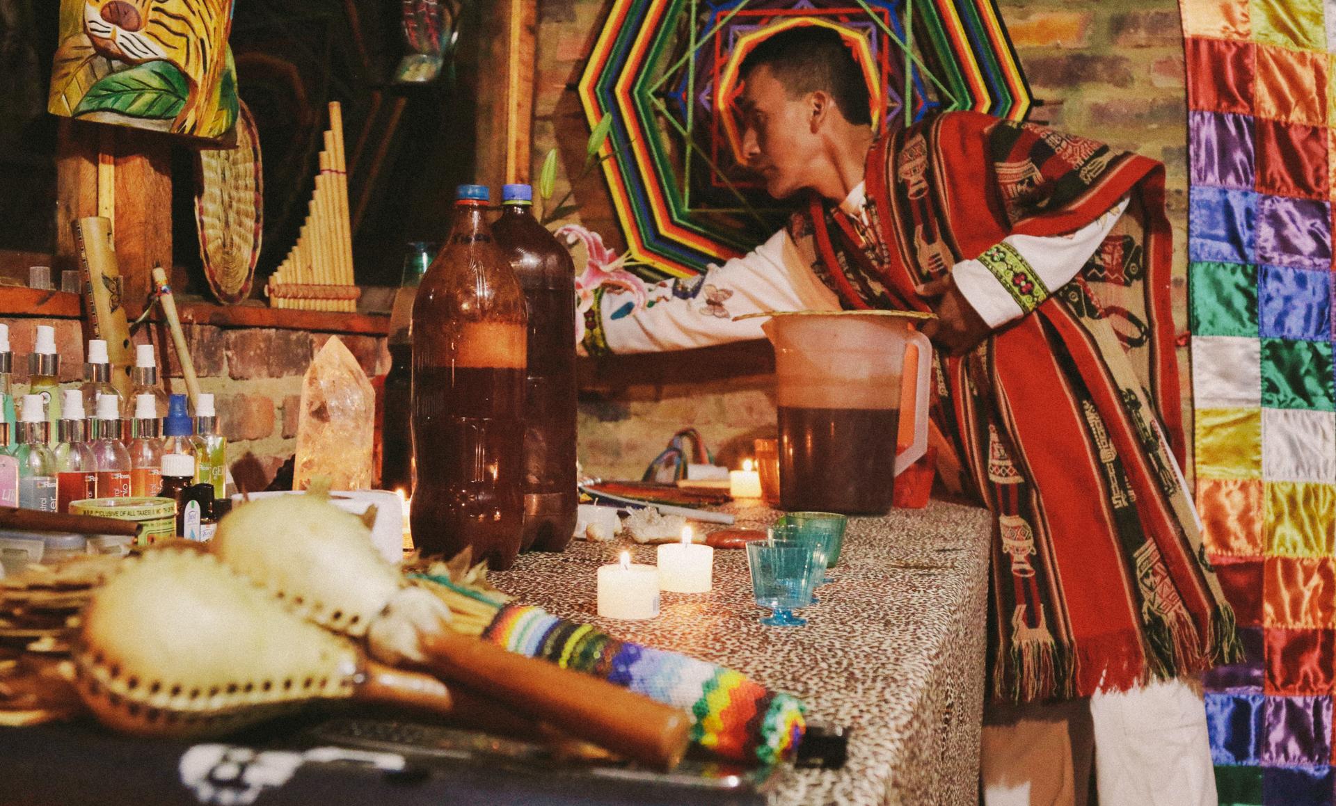 ayahuasca_2m-2